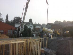 ACRO-BAT | Construction Ossature Bois